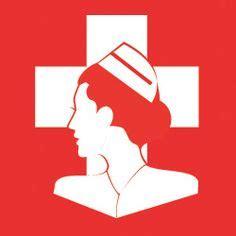 Health care resume, job description, template, sample