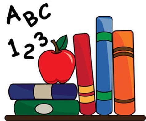First day of school - Wikipedia