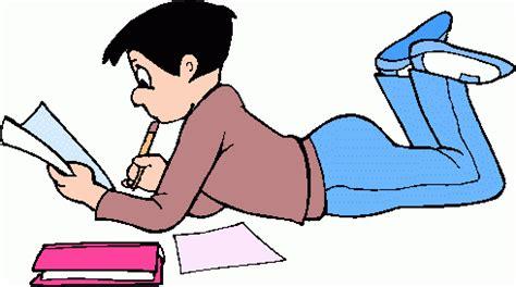 Essay first day in new school york
